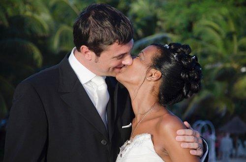 Photographe mariage - Frédérico Scipion - photo 4