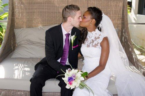 Photographe mariage - Frédérico Scipion - photo 41