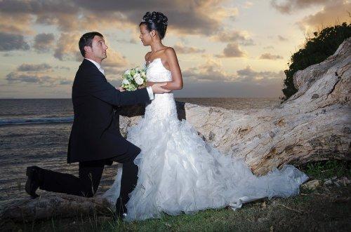 Photographe mariage - Frédérico Scipion - photo 5