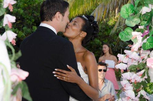 Photographe mariage - Frédérico Scipion - photo 2