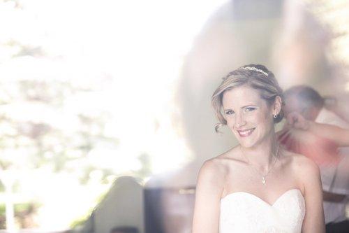 Photographe mariage - Retamar Mélanie - photo 37