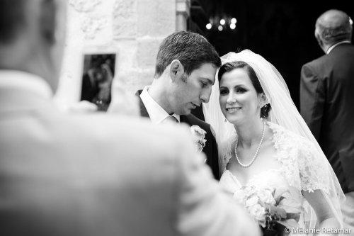 Photographe mariage - Retamar Mélanie - photo 24