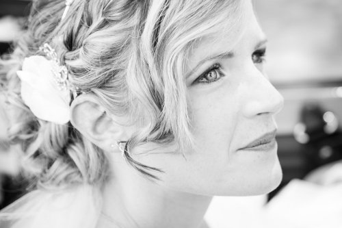 Photographe mariage - Retamar Mélanie - photo 41