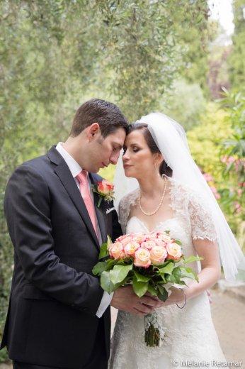 Photographe mariage - Retamar Mélanie - photo 21