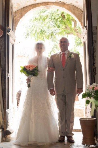 Photographe mariage - Retamar Mélanie - photo 27
