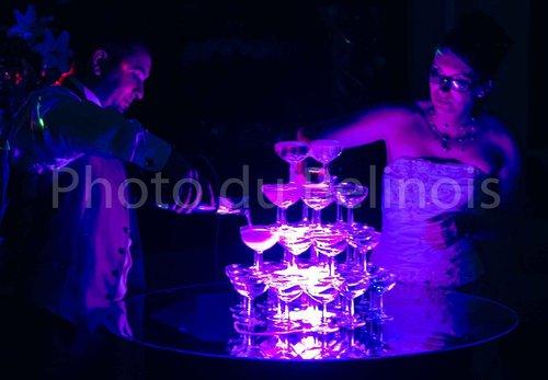 Photographe mariage - Photo du Belinois - photo 6