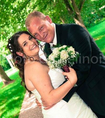 Photographe mariage - Photo du Belinois - photo 5