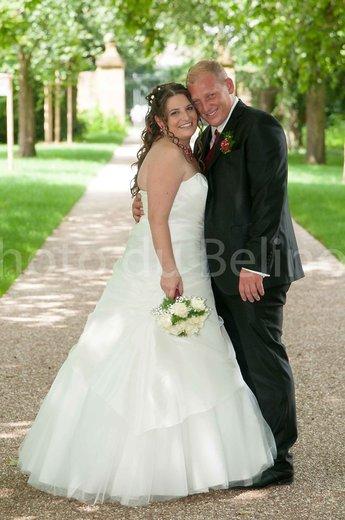 Photographe mariage - Photo du Belinois - photo 10