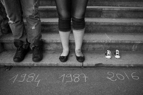 Photographe mariage - Pessia Nadège - photo 30