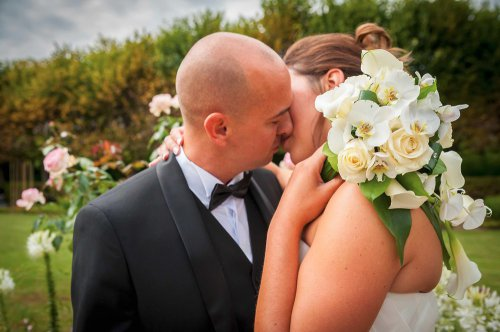 Photographe mariage - SDProductions - photo 6