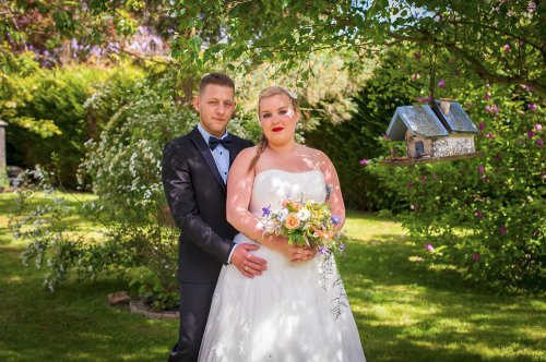Photographe mariage - SDProductions - photo 18
