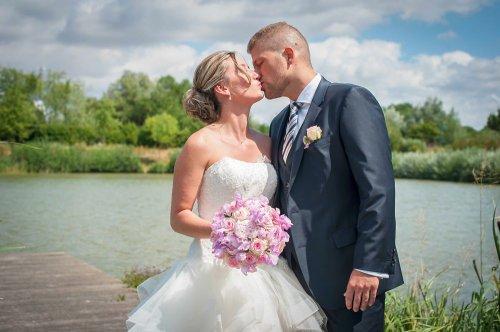 Photographe mariage - SDProductions - photo 1