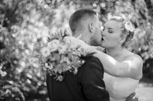 Photographe mariage - SDProductions - photo 17