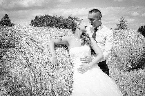 Photographe mariage - SDProductions - photo 23