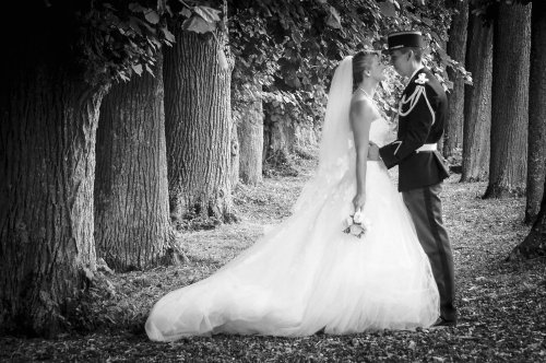 Photographe mariage - SDProductions - photo 12