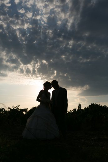 Photographe mariage - Retamar Mélanie - photo 45