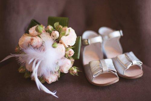 Photographe mariage - Retamar Mélanie - photo 54