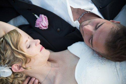 Photographe mariage - Retamar Mélanie - photo 62
