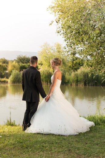 Photographe mariage - Retamar Mélanie - photo 61