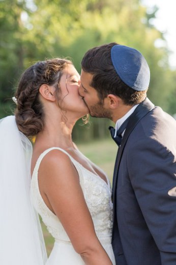 Photographe mariage - Retamar Mélanie - photo 42