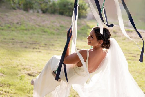 Photographe mariage - Retamar Mélanie - photo 43