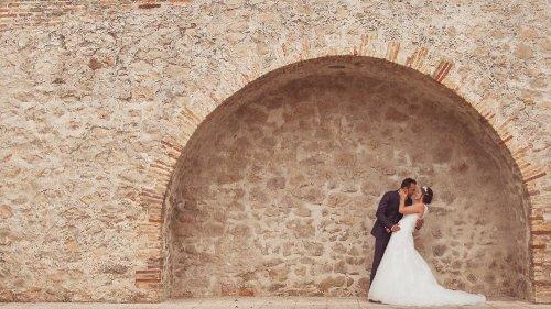 Photographe mariage - Retamar Mélanie - photo 52