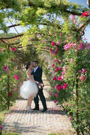 Photographe mariage - Retamar Mélanie - photo 59
