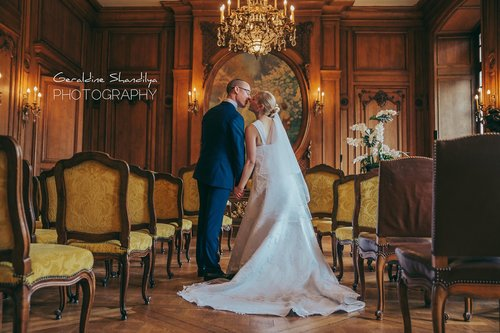 Photographe - Geraldine Shandilya Photography - photo 75