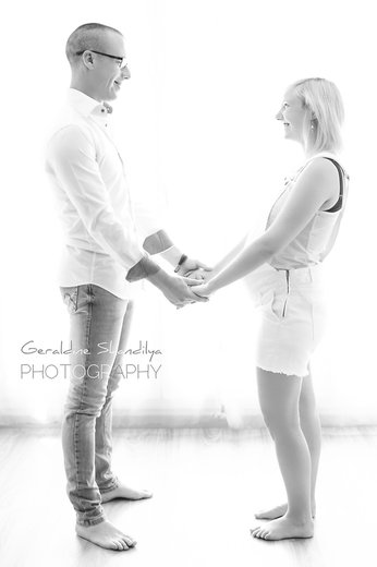 Photographe - Geraldine Shandilya Photography - photo 34