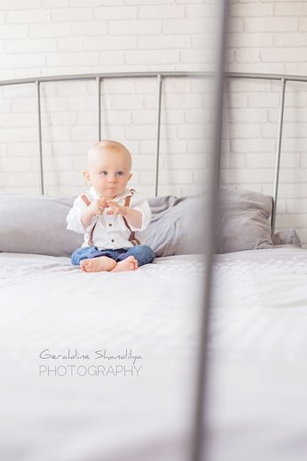 Photographe - Geraldine Shandilya Photography - photo 11