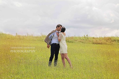 Photographe - Geraldine Shandilya Photography - photo 90
