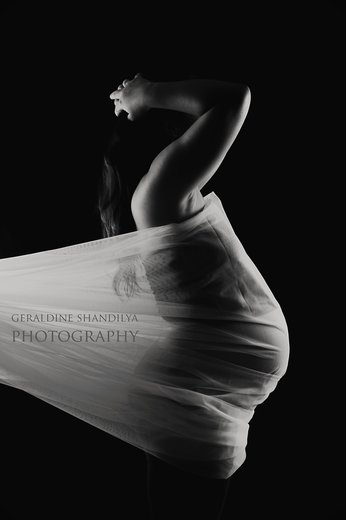 Photographe - Geraldine Shandilya Photography - photo 40