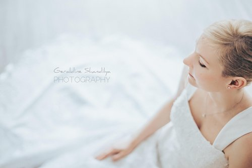 Photographe - Geraldine Shandilya Photography - photo 67
