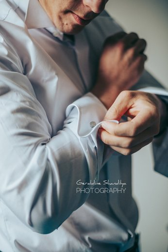 Photographe - Geraldine Shandilya Photography - photo 55