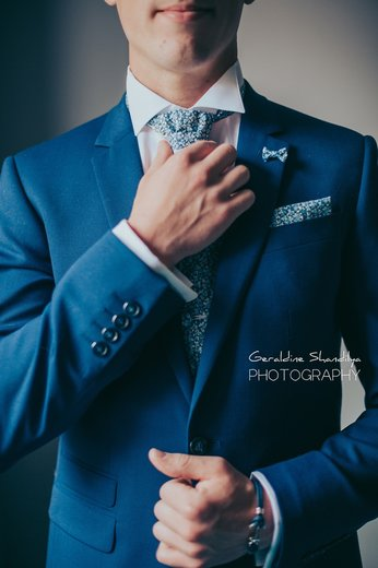 Photographe - Geraldine Shandilya Photography - photo 60