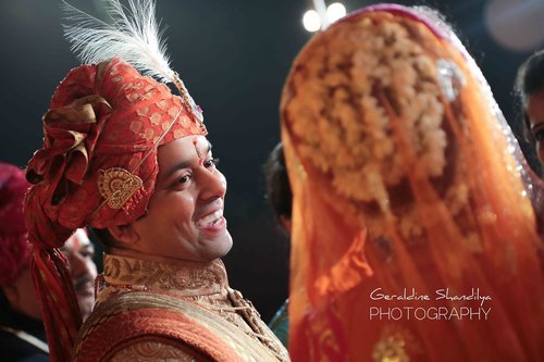 Photographe - Geraldine Shandilya Photography - photo 82