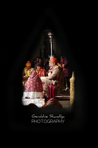 Photographe - Geraldine Shandilya Photography - photo 83