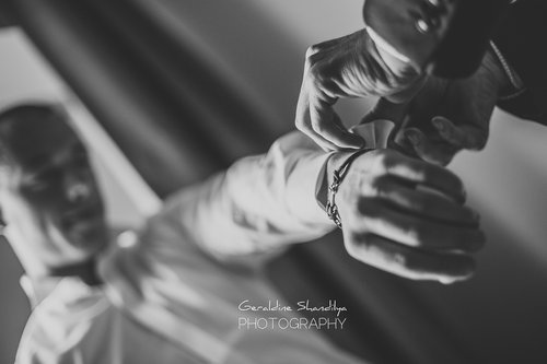 Photographe - Geraldine Shandilya Photography - photo 56