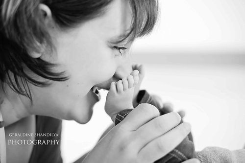 Photographe - Geraldine Shandilya Photography - photo 18