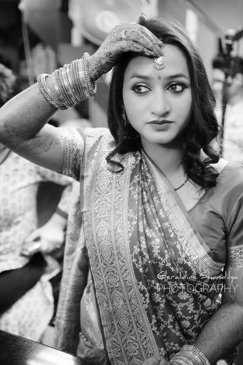 Photographe - Geraldine Shandilya Photography - photo 93
