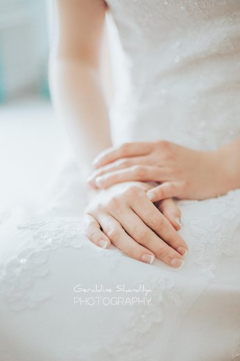 Photographe - Geraldine Shandilya Photography - photo 68