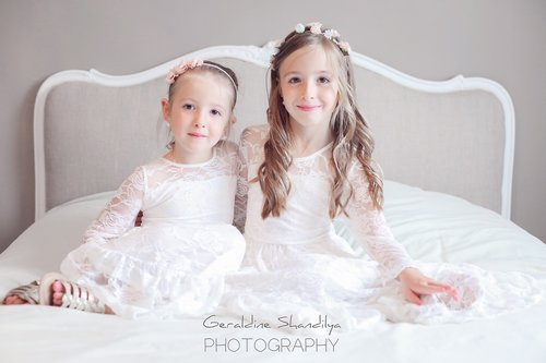 Photographe - Geraldine Shandilya Photography - photo 95