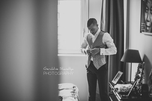 Photographe - Geraldine Shandilya Photography - photo 57