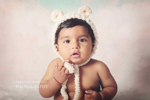 Photographe - Geraldine Shandilya Photography - photo 33