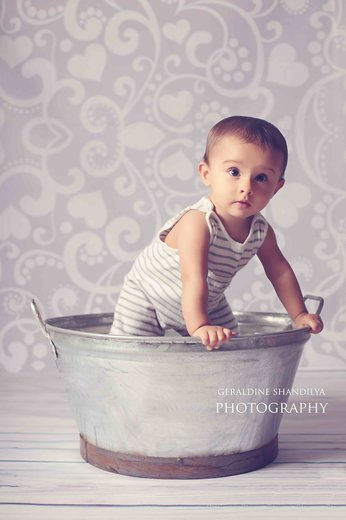 Photographe - Geraldine Shandilya Photography - photo 30