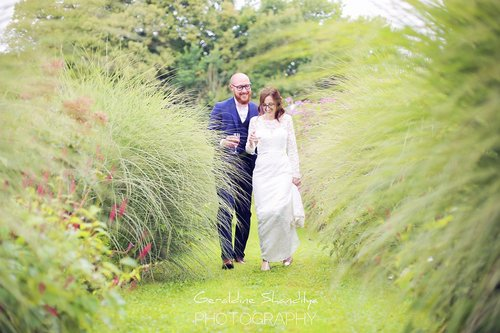 Photographe - Geraldine Shandilya Photography - photo 103