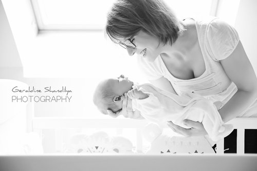 Photographe - Geraldine Shandilya Photography - photo 5