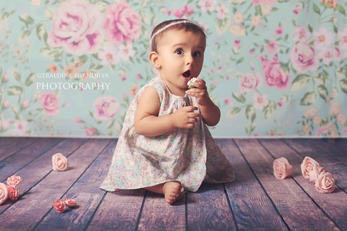 Photographe - Geraldine Shandilya Photography - photo 31