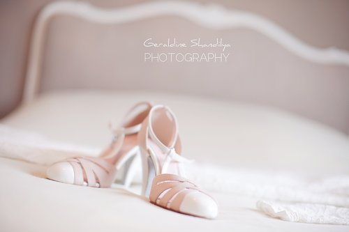 Photographe - Geraldine Shandilya Photography - photo 94