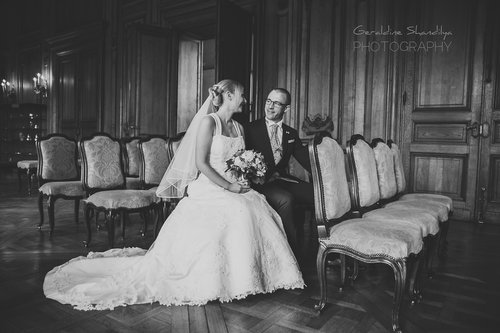 Photographe - Geraldine Shandilya Photography - photo 78